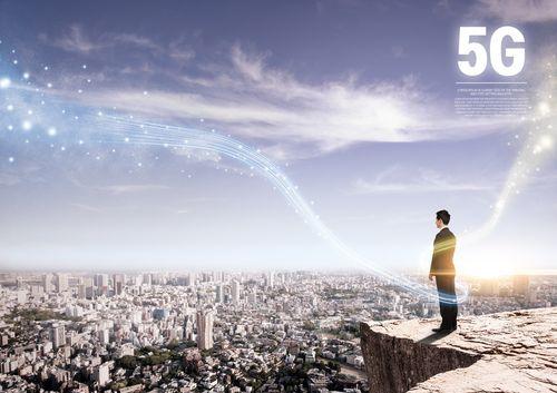 KT는 3일 싱가포르 마리나 베이 샌즈에서 진행된 '5G 아시아 어워드 2017'에서 유수한 통신∙제조 사업자들 중 '5G 연구 우수 공로', 'IoT 리더십', '최고 네트워크 사업자' 총 3가지 부문에서 최우수 사업자로 선정됐다고 4일 밝혔다.